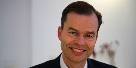 Münchner Vermögensvewalter startet Nebenwerte-Fonds für neuen Aktienleiter