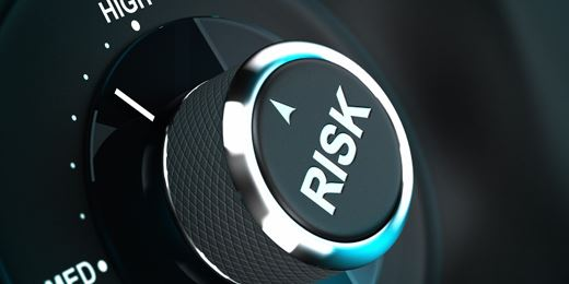 Zurich investment manager unveils insti risk assessment tool