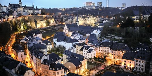 Citywire Luxembourg 2018: panel and PMs announced