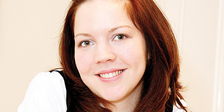 Paraplanner profile: Polly Jenkins of ParaMore Paraplanning Services