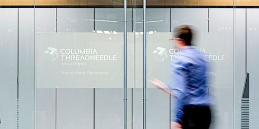 Columbia Threadneedle boosts ESG team with two hires