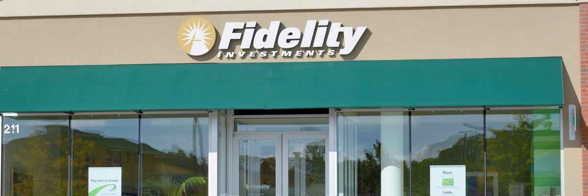Fidelity rethinking star PM culture and analyst pay | Citywire