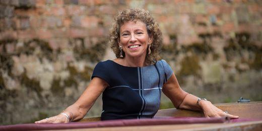 Adviser Profile: Julia Parsons of Kreston Reeves
