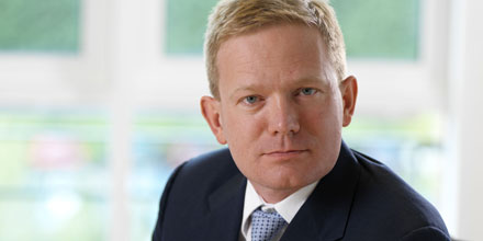 Invesco Perpetual names co-manager on Europe small cap fund