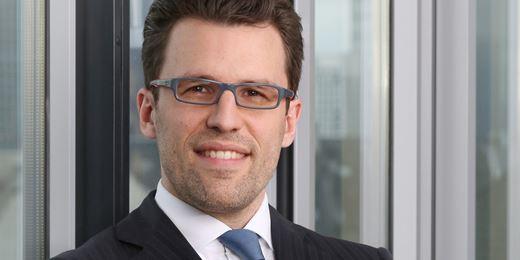 Frankfurter Vermögensverwalter bereitet sich auf Zusammenschlüsse vor und baut Back Office aus