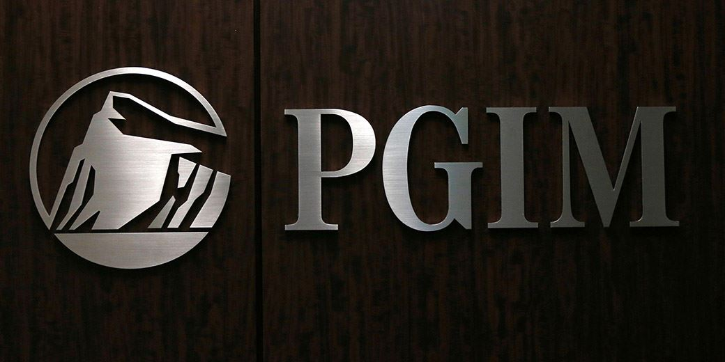 PGIM Fixed Income corporates chief to retire after two decades in post