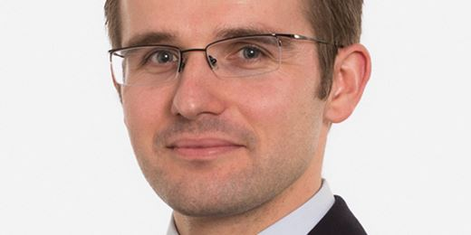 MPS Investment Committee: Cazenove Capital's Rooke on blending manager styles