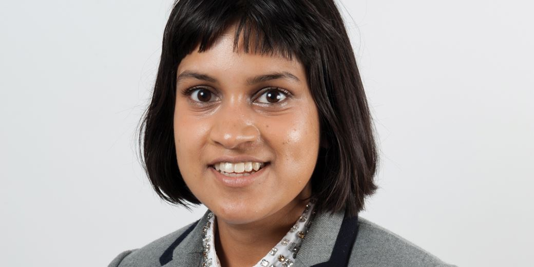 Stonehage Fleming hires Rathbones fund head Shah