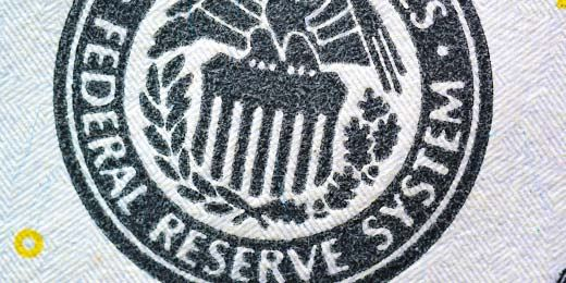 Milburn: the Fed will be done when everyone's screaming