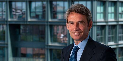 Deutsche Bank Financial Advisors al via il 1° luglio. Focus sulla clientela imprenditoriale