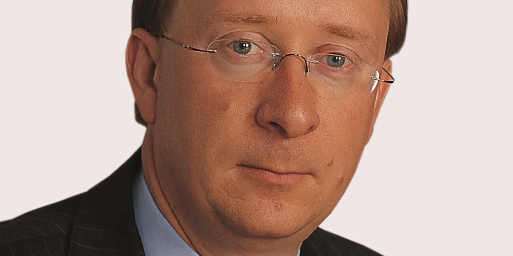 Top earner Woolnough sees outflows of £1.5 billion in February