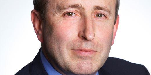 Fidelity International names new global CIO as Grenier steps up