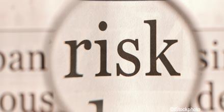 Professione Investitore – Il rischio: opportunità o incertezza?