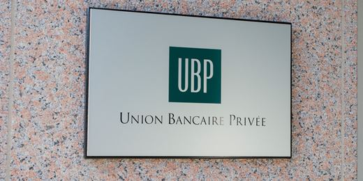Outflows stories are 'exaggerated', says UBP South Asia chief