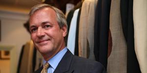 Psigma hires Williams de Broë compliance boss for regulatory demands