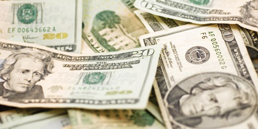 Greenback winners: three best US dollar bond managers