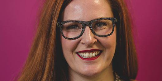 Cheshire IFA sets £1 million charity goal