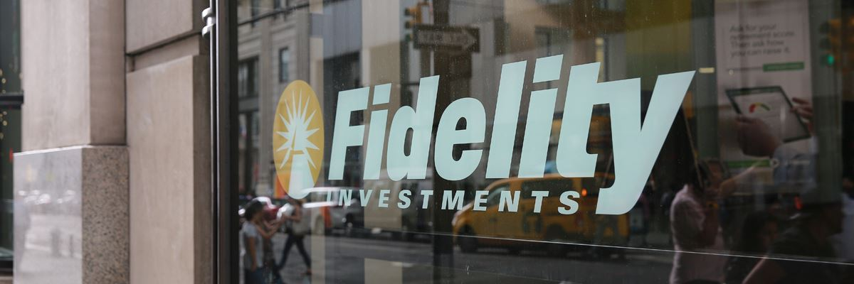 Fidelity ramps up pricing war with two more zero-fee index