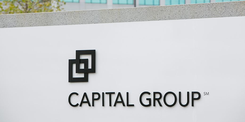 Capital Group bolsters line-up on giant fund's mirror strategy