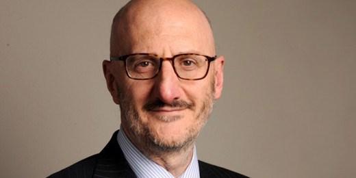 Francesco Caio (ex Poste Italiane) sarà presidente di Saipem