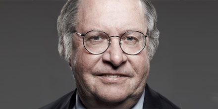 Bill Miller to step down as Legg Mason Capital Management CIO