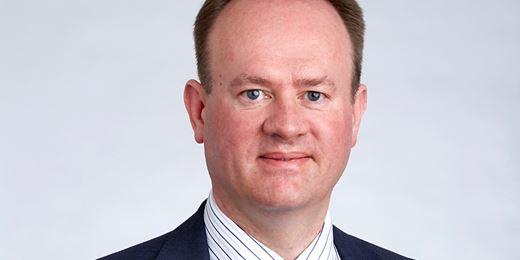 Tilney introduces £100 Sipp fee