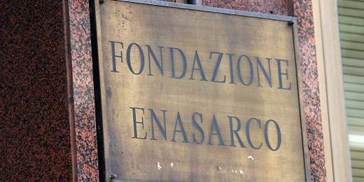 Enasarco: come fare domanda per i premi fino a 5000 euro ai figli dei consulenti