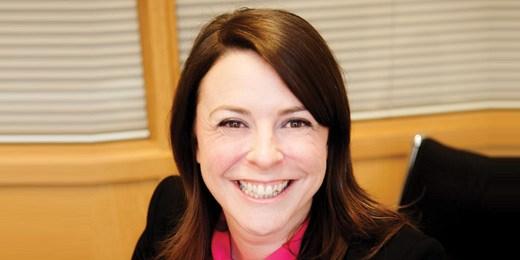Index Investing: Laura Jones of Astute Wealth Management