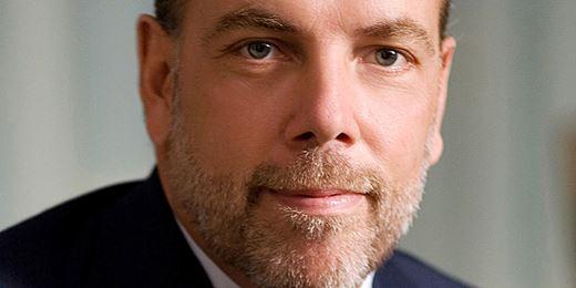 JP Morgan asset management CEO to retire - Citywire