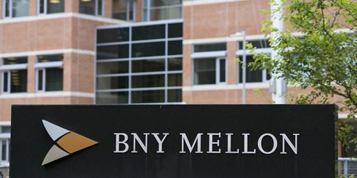 BNY Mellon WM on the hunt for acquisitions in int'l growth drive