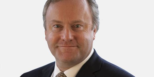 Schroders' Alan Brown: how to manage decumulation
