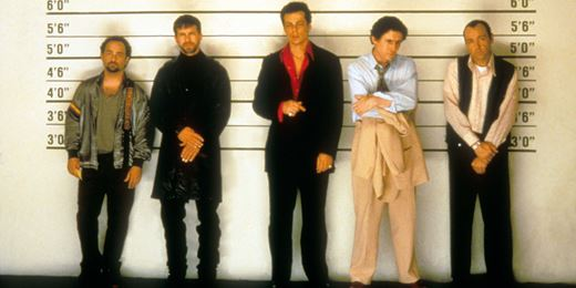 Multi-manager: The (un)usual suspects