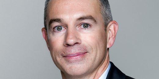 Französische Boutique holt PM von Credit Suisse für Nebenwerte-Fonds