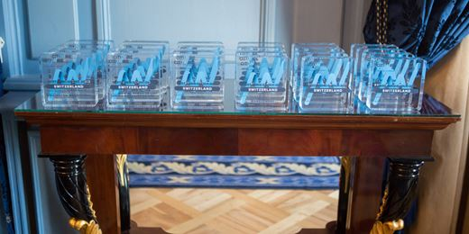 Citywire Italy Fund Manager and Group Awards