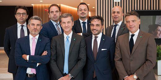 Bnl Life Bankers: i dettagli della nuova piattaforma assicurativa presentata durante la convention