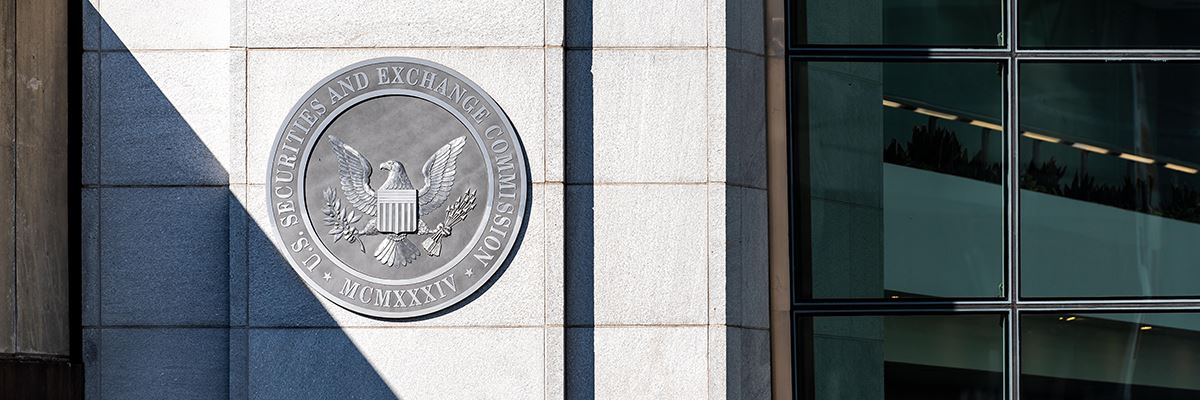SEC sues Commonwealth over alleged mutual fund fee conflicts