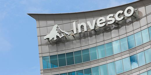 Trian takes stakes in Invesco and Janus, eyes further deals - reports