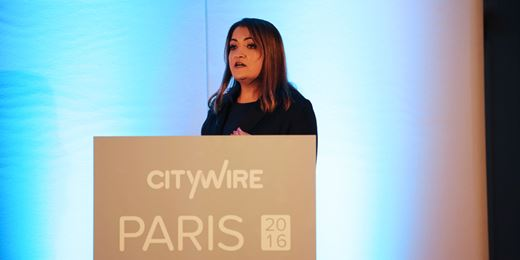 All the presentations from Citywire Paris 2016