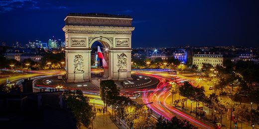 Citywire Paris 2018: le rendez-vous des sélectionneurs de fonds