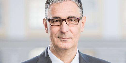 Darum investiert Münchner Vermögensverwalter in elektronischen Sport