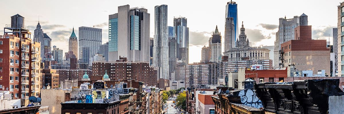 Rockefeller adds Morgan Stanley duo in NYC | Citywire