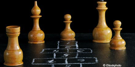 Mandelbrot startet ersten reinen Long-Aktienfonds mit Momentum-Strategie