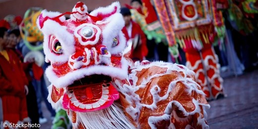 Year of the rooster: Chinese equity standouts