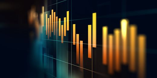Should growth and value be seen as different asset classes?