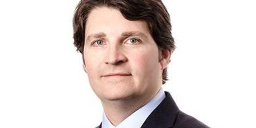 Benkendorf (Cio di Vontobel Am): portafogli concentrati, crescita su fondamentali, India e poca Cina