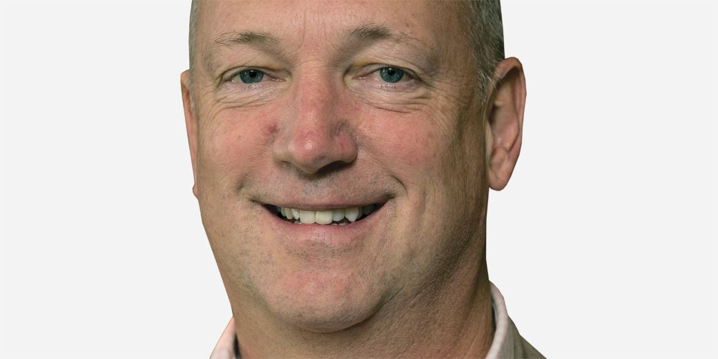 Surrey IFA turns to robo-advice as it eyes AIM float
