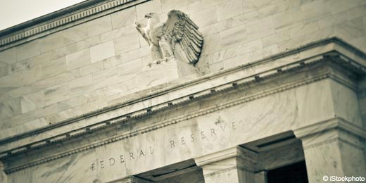 $175bn bond team: how to play Fed's rate rise 'exit strategy'