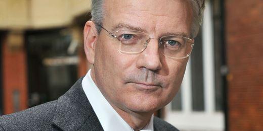 LEBC acquires Bristol IFA in £5m deal