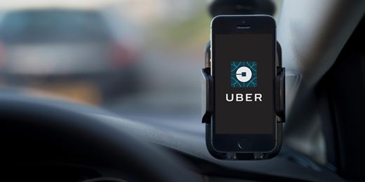 Fund managers fear being taken for ride by Uber IPO
