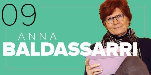 Baldassarri (F&F), consulenza di famiglia: perché lo studio associato è il futuro della professione